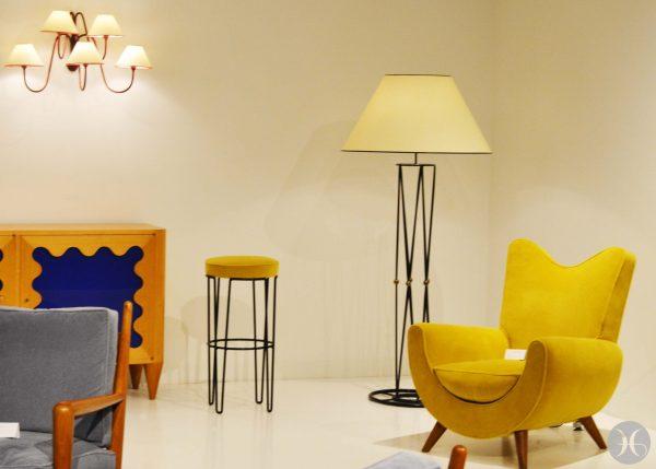 Galerie Jaques Lacoste