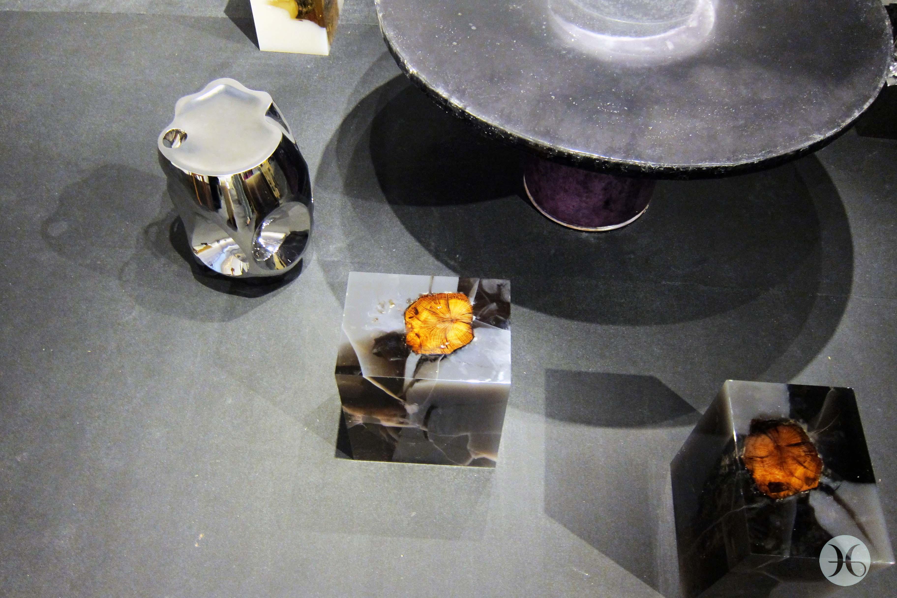 Ammann Gallery
