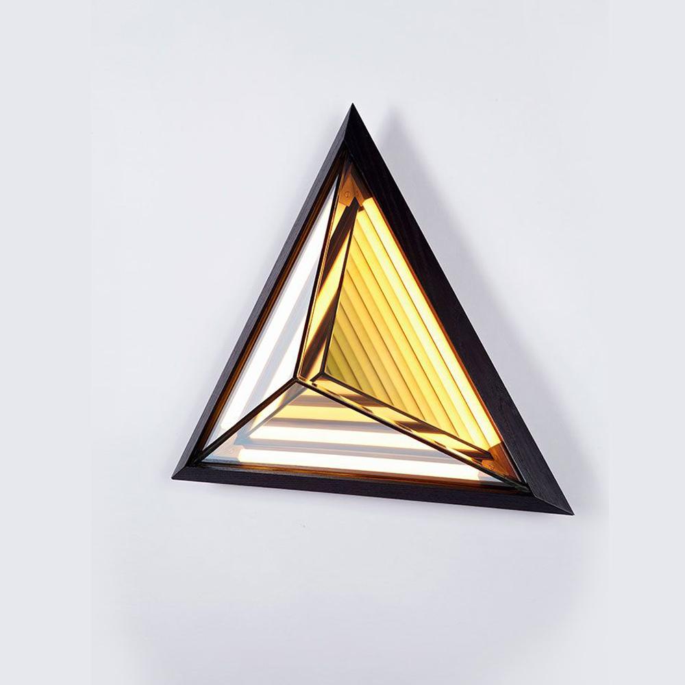 Stella Triangle_ Rosie Li