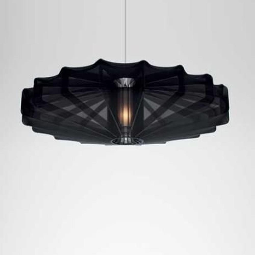 6.  Prototype 'Light Frame' , Stephen Burks