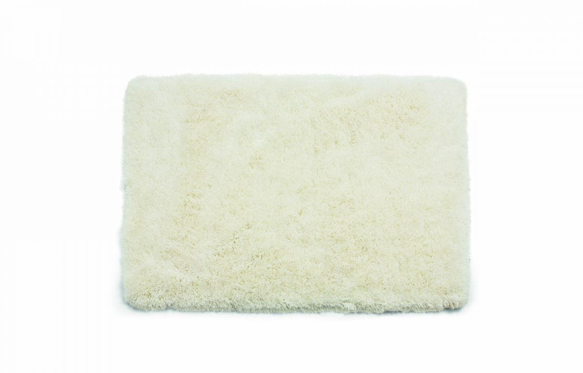 foto 9_MADE.COM_Dexter Rug Cream
