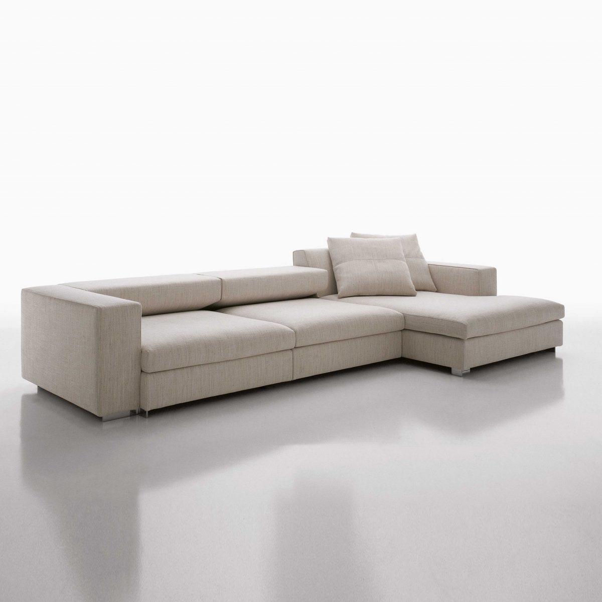 Turner Sofa | Molteni&C