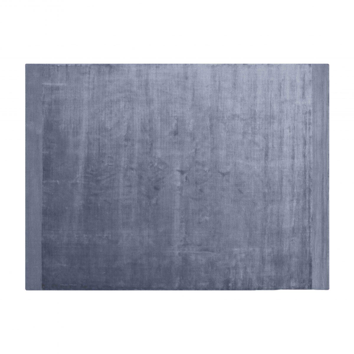 Hem carpet by Patricia Urquiola | Molteni&C