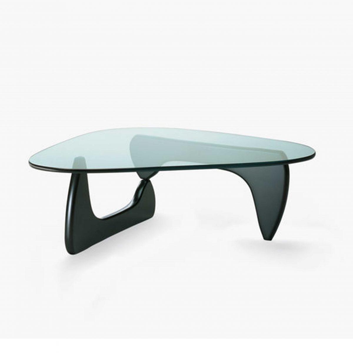 Isamu Noguchi coffee table | Vitra