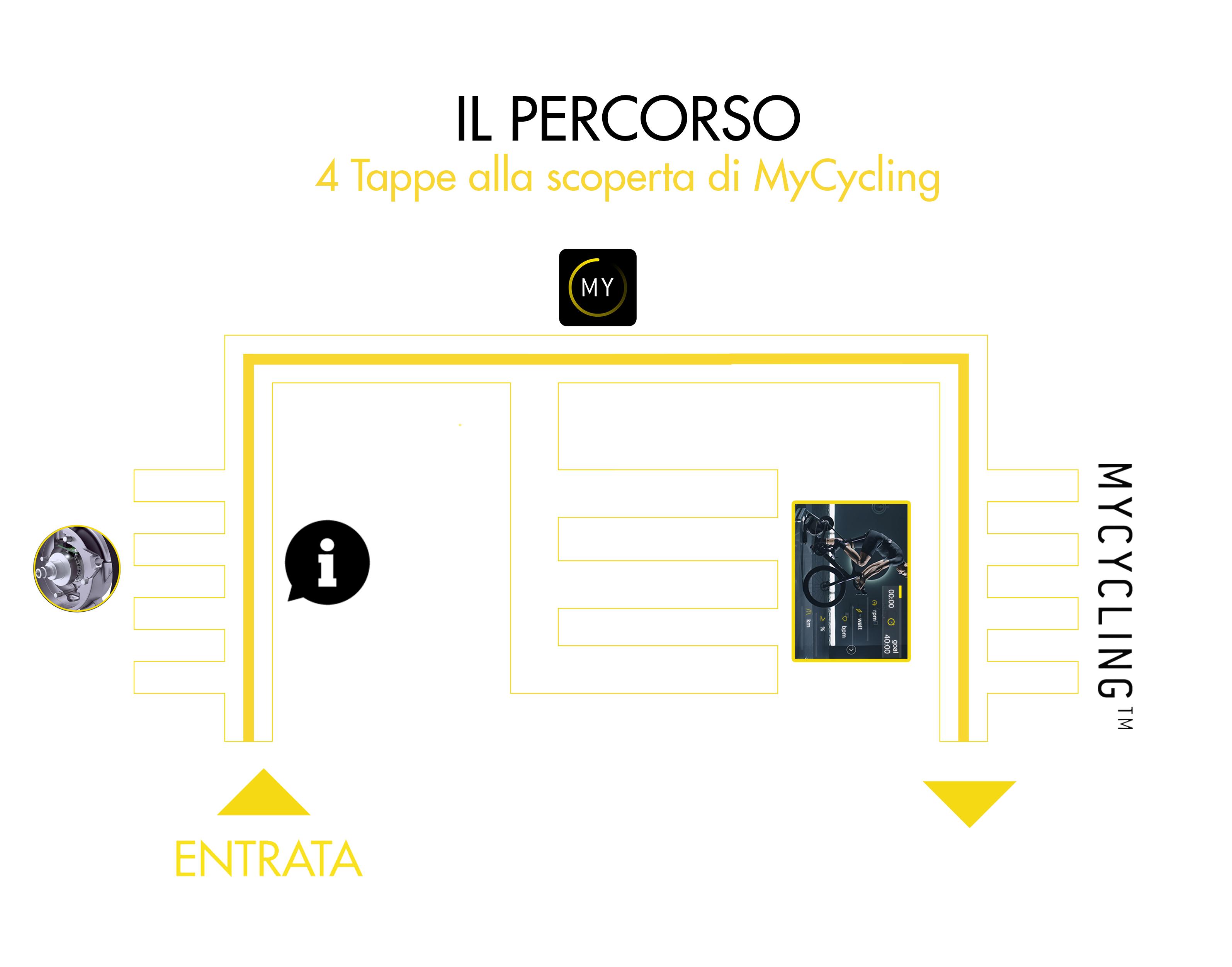 C:UsersDesignByGeminiGoogle DriveProgettiTechnoGymNewpian